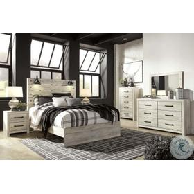 Bedroom set sold individually, call for prices and info.