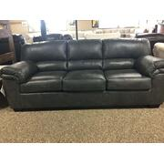 Benton Sofa Product Image