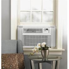 GE 11,600 BTU Window Unit Air Conditioner- Energy Star