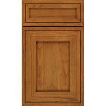 Airedale Alder Cabinet