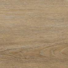 See Details - Driftwood RGA 5107