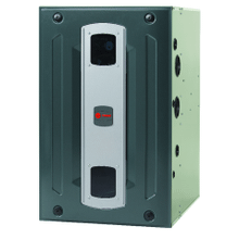 S9V1 Single Stage Gas Furnace