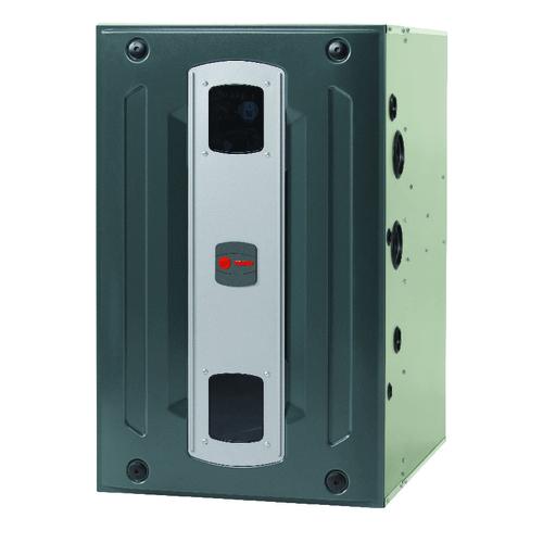 Trane - S9V1 Single Stage Gas Furnace