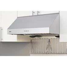 "30"" Stainless Steel Tempest I Under Cabinet Hood"