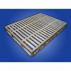 9 inch Hospitality rated heavy duty box spring