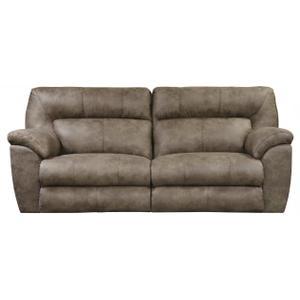 Jackson Furniture - Saddlebrook Power Reclining Sofa Coffee