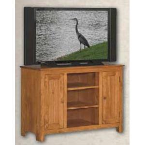 Ebersol Furniture - TV Console