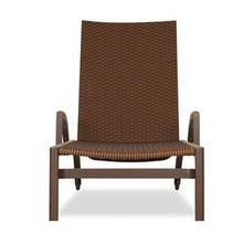 Stack Chaise