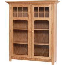 2%20Door%20Bookcase