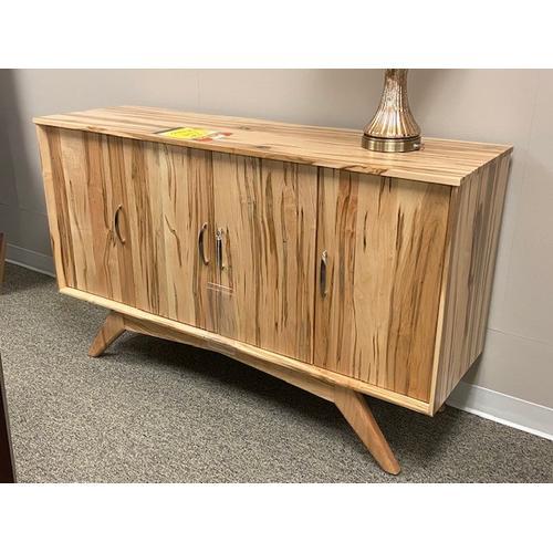 Amish Craftsman - West Newton Buffet