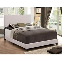 Crown Mark 5271 Erin Queen Bed