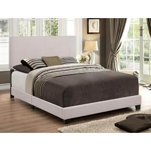 Crown Mark 5271 Erin King Bed
