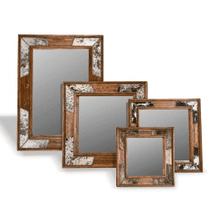 Regency Mirrors