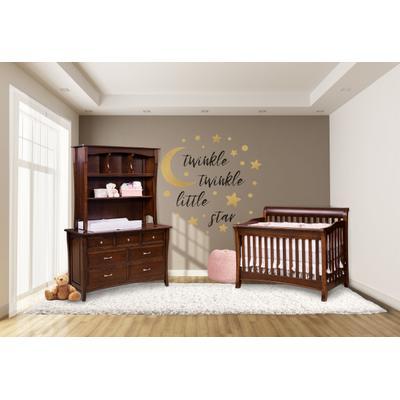 Berkley Crib