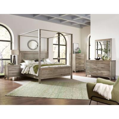 See Details - Durham Bedroom