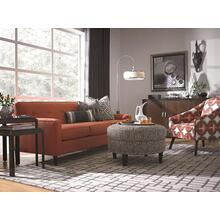 Product Image - Skylar Sofa