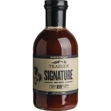 Signature BBQ Sauce