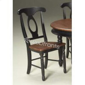 3 Piece Set (Table and 2 Side Chairs)