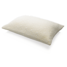 TEMPUR-Comfort Pillow