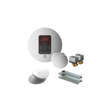 Product Image - MS Butler 2 Round Control Package