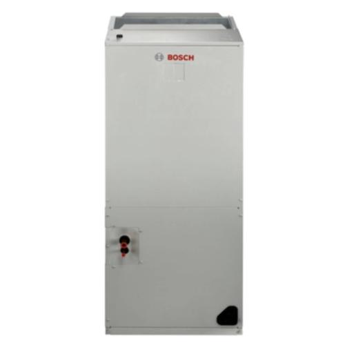2.0 Series 5 Ton Ultra Hi-Efficiency Modulating Indoor Air Handler