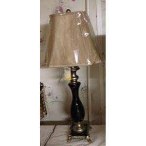 Gift Craft Lamp