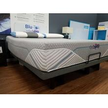 Go2Sleep Blu-Tek Firm Mattress