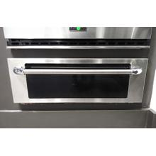 "30"" Electric Warming Drawer - Showroom Model"