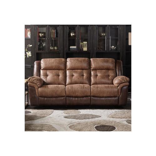 Cheers - Stampede Reclining Sofa