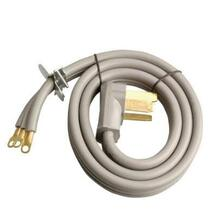 See Details - 4' 40 AMP 3 Wire Range Cord
