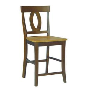 Counter height Verano stool