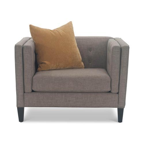 Strathmore Chair