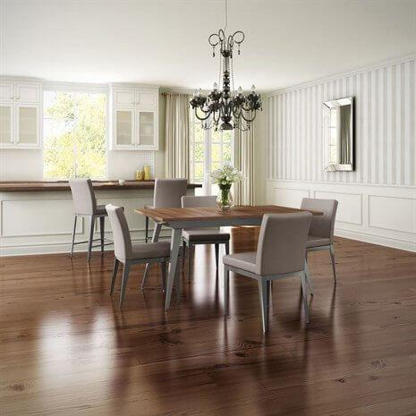 Product Image - Affinity Extendable Table
