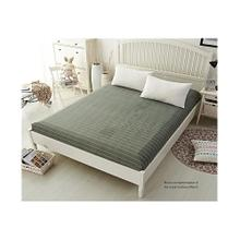 Sealy Posturepedic Chaleigh Mattress