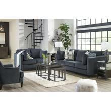 Ashley 19803 Kennewick - Shadow Living room set Houston Texas USA Aztec Furniture