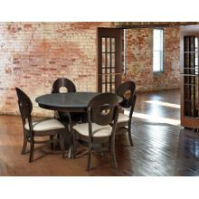 See Details - Silverton Table Group
