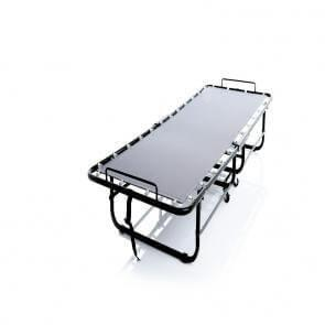Malouf - Structures Rollaway Guest Bed
