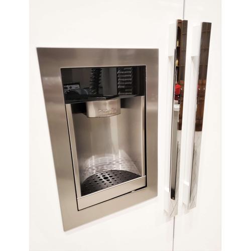 "18"" All Freezer - Showroom Model"