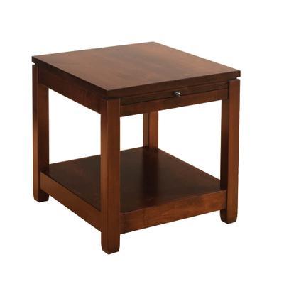See Details - Antigo Tables