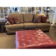Sofa - Style #MAY-3620F10/BRAU