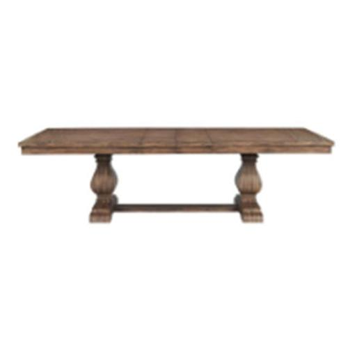 Elements - Gramercy Dining Table