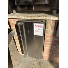 Outdoor Ice Machine (L15ICE)