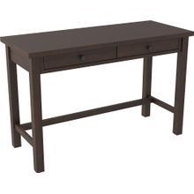 See Details - Camiburg Desk