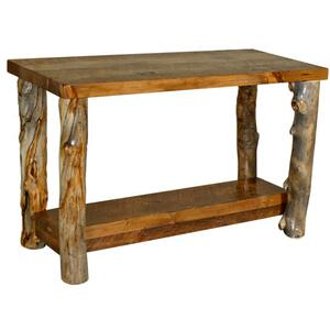 A1406 Aspen Sofa Table