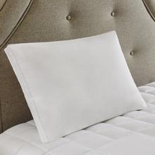 Pillows King - Firm