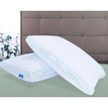 Serta Hospitality Firm pillow