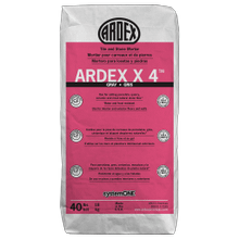 ARDEX X4-40LBS
