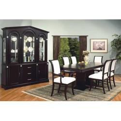 Florence Dining Room - Spada Chair