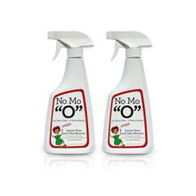 Stain and Odor Remover - 2