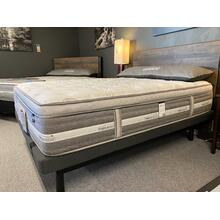 View Product - The Innergy LUXE Pacific Grove Mattress By Therapedic